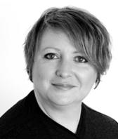 Jennifer Donovan-Faubert