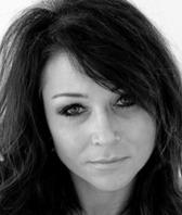 Kristy Grayson