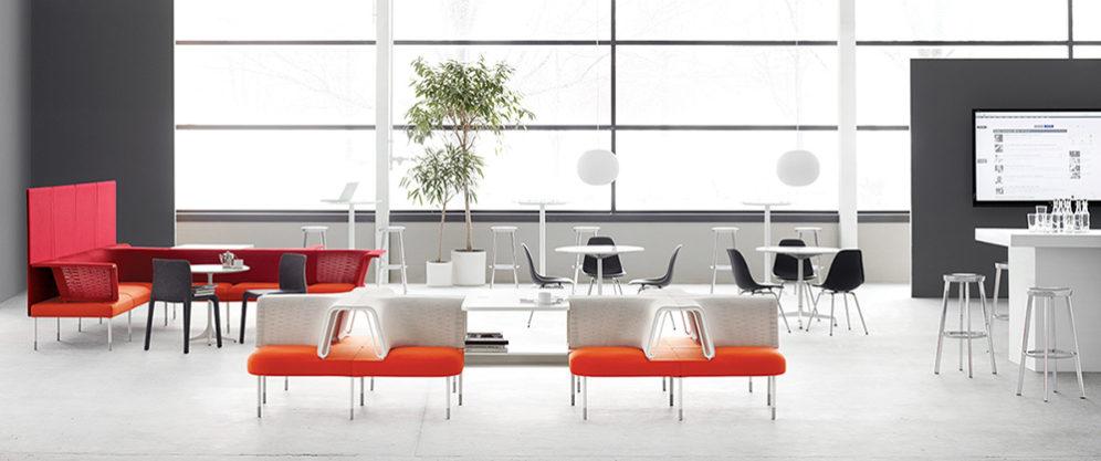 contemporary office interior design. contemporary contemporary people u0026 performance on contemporary office interior design