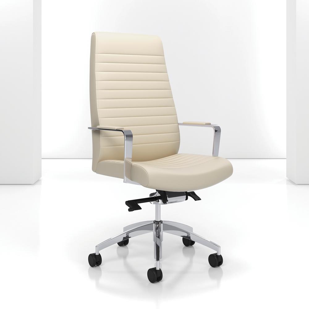 C5 Chair