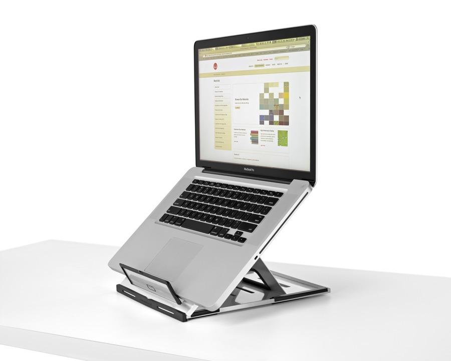 LI TEC P 20120501 026.tifDealerWebsitesFull