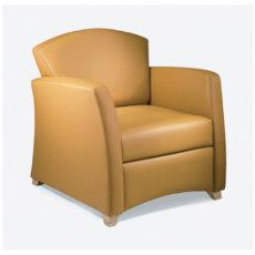 Brio Lounge