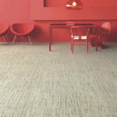 Natural Palette Tile 1000x1000