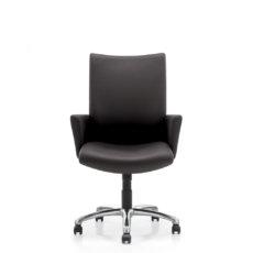 Pan Am Chair